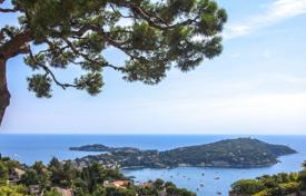3 bedroom houses for sale in Villefranche-sur-Mer. Villa in Provence style in Villefranche-sur-Mer