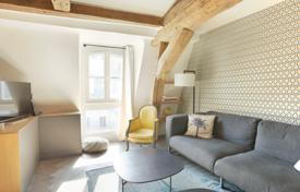 Coastal apartments for sale in 8th arrondissement of Paris. Paris 8th District – A perfect pied a terre in a prime location