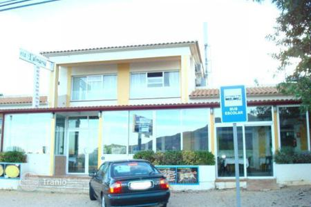 Business centres for sale in Spain. Business centre – La Nucia, Valencia, Spain