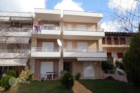2 bedroom apartments for sale in Pallini. Apartment – Pallini, Administration of Macedonia and Thrace, Greece