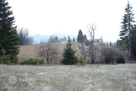 Land for sale in Smolyan. Development land – Smolyan, Bulgaria