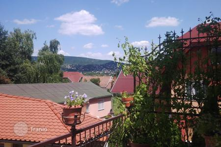 Apartments for sale in Szentendre. Apartment – Szentendre, Pest, Hungary