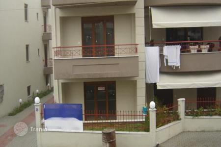 2 bedroom apartments for sale in Thermi. Apartment - Thermi, Administration of Macedonia and Thrace, Greece
