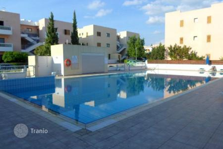 3 bedroom apartments for sale in Paphos (city). Apartment - Universal, Paphos (city), Paphos,  Cyprus
