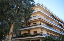 2 bedroom apartments for sale in Attica. Apartment – Athens, Attica, Greece