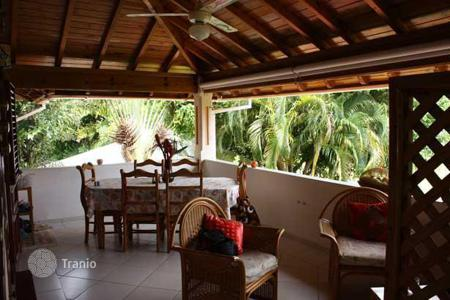 Coastal residential for sale in Dominican Republic. Apartment - El Limón, Samana, Dominican Republic
