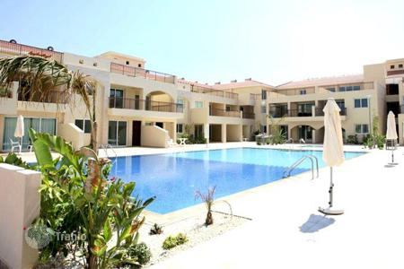 Cheap 2 bedroom apartments for sale in Famagusta. Apartment – Paralimni, Famagusta, Cyprus