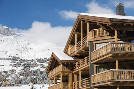 4 bedroom apartments to rent in Valais. Apartment – Bagnes, Verbier, Valais, Switzerland