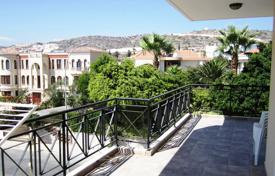 1 bedroom apartments for sale in Pyrgos. Apartment – Pyrgos, Limassol, Cyprus
