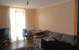 Property for sale in Tbilisi. Townhome – Tbilisi (city), Tbilisi, Georgia