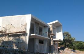 Coastal houses for sale in Komotini. Villa – Komotini, Administration of Macedonia and Thrace, Greece