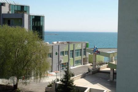 Coastal property for sale in Nessebar. Apartment – Nessebar, Burgas, Bulgaria