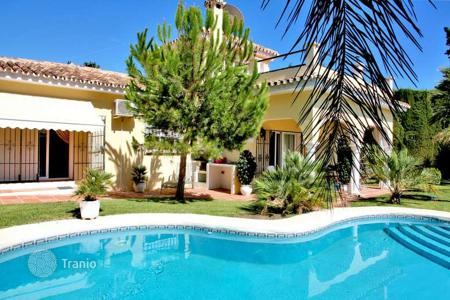 2 bedroom houses for sale in Andalusia. Totally refurbished and in excellent location