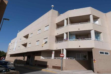 Foreclosed 3 bedroom apartments for sale in Valencia. Apartment – Alicante, Valencia, Spain