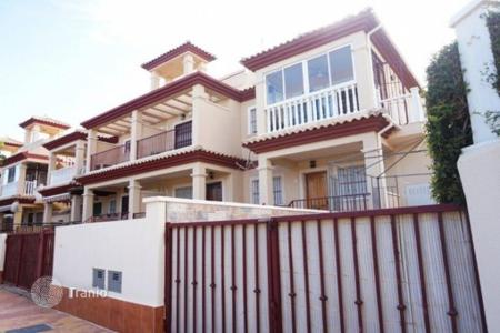 Cheap apartments for sale in Mar Menor. - San Pedro del Pinatar