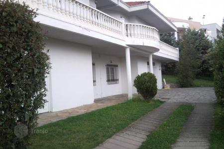 Property for sale in Administration of Epirus and Western Macedonia. Detached house – Administration of Epirus and Western Macedonia, Greece