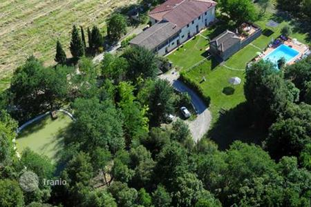 Hotels for sale in Tuscany. Hotel – Tuscany, Italy
