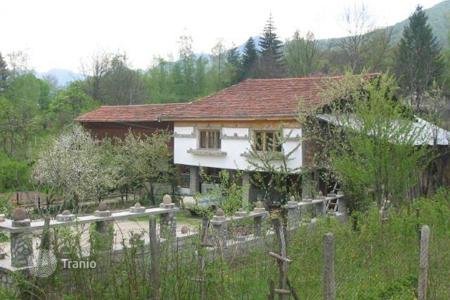 Hotels for sale in Lovech. Hotel – Lovech, Bulgaria