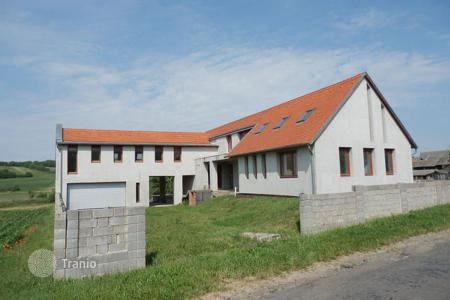 Property for sale in Olasz. Detached house – Olasz, Baranya, Hungary