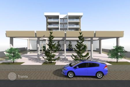 Commercial property for sale in Cyprus. Business centre – Limassol (city), Limassol, Cyprus