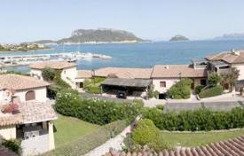 Residential for sale in Sardinia. Apartment – Golfo Aranci, Sardinia, Italy