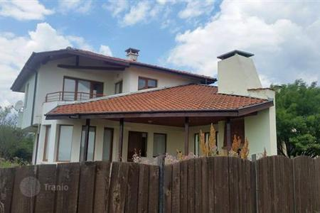 Residential for sale in Burgas. Villa – Goritsa, Burgas, Bulgaria