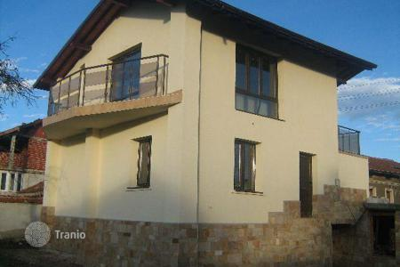 2 bedroom houses for sale in Sofia region. Detached house - Relyovo, Sofia region, Bulgaria