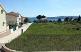 Coastal development land for sale in Croatia. Building land in Kaštela