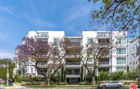 Luxury 3 bedroom apartments for sale in North America. Condo – Beverly Hills, California, USA
