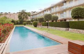 Apartment – Sant Feliu de Guixols, Catalonia, Spain for 395,000 €