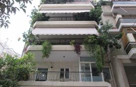 Townhouses for sale in Athens. Terraced house – Athens, Attica, Greece