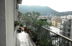 2 bedroom apartments for sale in Lombardy. Apartment – Lake Como, Lombardy, Italy