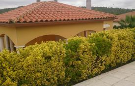 1 bedroom houses for sale in Costa Brava. Chalet – Kalonji, Catalonia, Spain