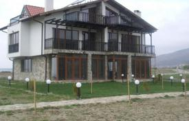Property for sale in Burgas. Investment projects – Kosharitsa, Burgas, Bulgaria