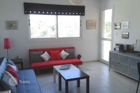 Apartments for sale in Tremithousa. 1 Bedroom Apartment, Quiet Complex — Tremithousa