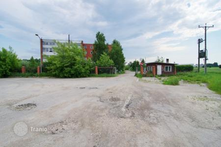 Property for sale in Salaspils. Townhome – Salaspils, Latvia