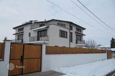 Houses for sale in Plovdiv. Townhome - Plovdiv (city), Plovdiv, Bulgaria