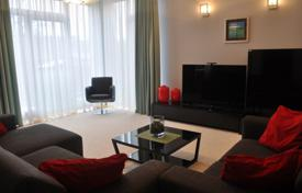 1 bedroom apartments for sale in Jurmalas pilseta. Apartment – Jurmalas pilseta, Latvia