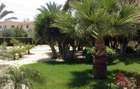 3 bedroom houses by the sea for sale in Nicosia (city). Three Bedroom Detached House in Lakatamia