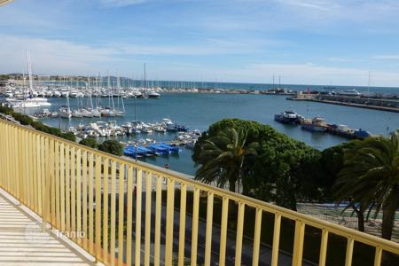 Residential to rent in Cambrils. Unbeatable location with breathtaking views