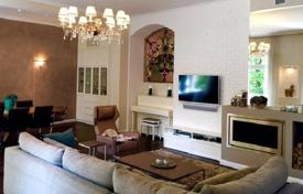 Luxury residential for sale in Vienna. Furnished premium class apartment in the heart of Vienna, Inner City