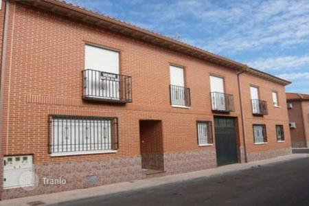 4 bedroom houses for sale in Castille La Mancha. Villa - Fuensalida, Castille La Mancha, Spain