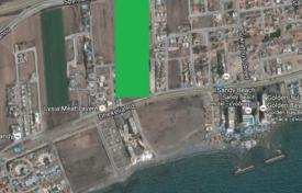 Development land – Larnaca (city), Larnaca, Cyprus for 1,600,000 €