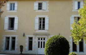 Property for sale in Tarn-et-Garonne. Agricultural – Tarn-et-Garonne, France
