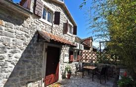 Residential for sale in Kotor. Villa – Muo, Kotor, Montenegro