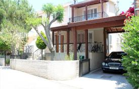 3 bedroom houses for sale in Limassol. Detached house – Limassol (city), Limassol, Cyprus