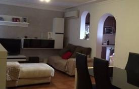 3 bedroom apartments for sale in Palma de Mallorca. Totally refurbished apartment, Palma de Mallorca, Spain