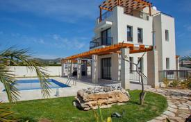 Houses with pools for sale in Larnaca. Villa – Agios Theodoros, Larnaca, Cyprus