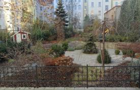 Property for sale in Central Europe. Apartment – Praha 2, Prague, Czech Republic