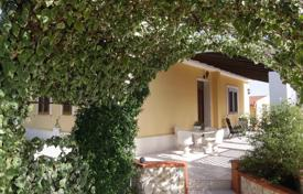 3 bedroom houses for sale in Sicily. Villa – Sicily, Italy